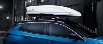 Finn tilbehør til din Opel